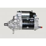 Starter 123708505 12 V; 3,2 kW, (BOBCAT, CASE, CUMMINS) (JUBANA)
