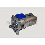 Gear Pump NZ-32M-10G (RH, 160 bar) (HYDROSILA)