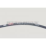 "Hydraulic Hose Premier DN12 1/2"" 2SC (350 bar) (VITILLO)"
