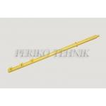 Pin GVR 20.100F-01 (RH, new type, shaft 42,4 mm)