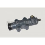 DON Brake Cylinder MK-23M.03.220A RSM