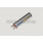 Pöörlemissageduse andur DP-01 / DO14-1 RSM