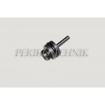 Hydraulic Cylinder Valve C90-1212005-A