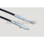 Indemar Cable L-2500
