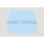 T-16 Front Glass (942x807 mm) 20.51.123-1A