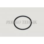 Fuel Filter Gasket 36-1105071