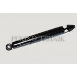 Gaz-24 Rear Shock Absorber 2915004-3102