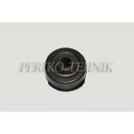 Radiaatori amortisaator 70U-1302018