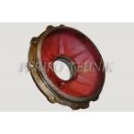 Korpus (taldrikule) 72-2308016-B