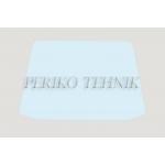 MTZ-80/82 (Big cabin) Rear Glass 80-6708211
