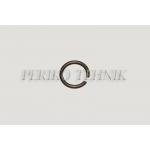 Clutch Sleeve Fixator 7.36.103