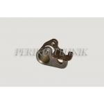 Jõuvõtuvõlli lindi kronstein (uus tüüp) 85-4202074, Originaal (BOBRUISK)