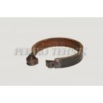 Jõuvõtuvõlli pidurilint (kitsas) 85-4202100