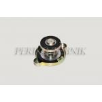 Radiaatori kork A21.01.270 / 50-1304010 (väike)