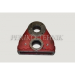 Side Gearbox Housing 7.39.101A3