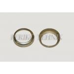 Sarniiri kaitseplekk sisemine F80-3405107
