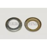 Sarniiri kaitse plekk (suurem) F80-3405108