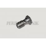 Stutser (roolisilindri) F80-3407201