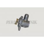 Spidometer Drive Gear PT3802010