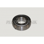 Spherical Ball Bearing 1580205