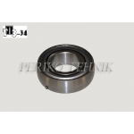 Spherical Ball Bearing 1580206 P0 (GPZ-34)