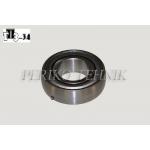 Spherical Ball Bearing 1580207 P0 (GPZ-34)