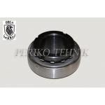 Spherical Ball Bearing 1680205 P0 (BBC-R)