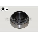 Spherical Ball Bearing 1680205 P0 (GPZ-34)