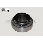 Spherical Ball Bearing 1680207 P0 (GPZ-34)