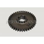 Gear Wheel A25.37.119 (z=39)