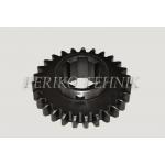 Gear Wheel A25.37.154 (z=27)