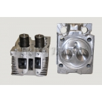 Cylinder Head (new type) D144-1003008