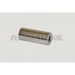Piston Pin D144-1004042