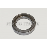 Thrust Ball Bearing 9588217 (GPZ-34)