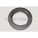 Thrust Ball Bearing 986714 (GPZ-34)