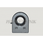 Hydraulic Cylinder End Bearing GF 25 (TS25N)