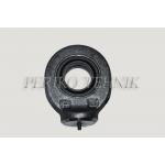 Hydraulic Cylinder Rod Bearing GK 15 (TS15C)