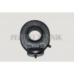Hydraulic Cylinder Rod Bearing GK 20 (TS20C)