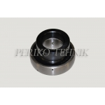 Radial Insert Ball Bearing SA 204