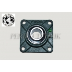 4 Bolt Flange Bearing UCF 208 (APP-GROUP)