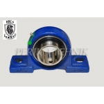Pillow Block Bearing UCP 204 (BBC-R)
