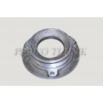 Compressor Pulley D21A-3509135