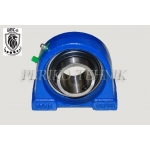 Pillow Block Bearing UCPA 205 (BBC-R)