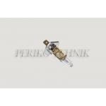 Pirn H1 (12V 55W) (48320) (NARVA)