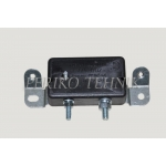 Alternator Relay PP-362B