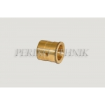 Balance Shaft Bush D22-1002134 (30 mm)