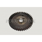 Balance Shaft Gear Wheel D22-1005426-A2
