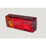 Tagatuli F401 MTZ LED