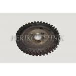 Camshaft Gear Wheel D30-1006214-A2