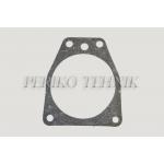 Fuel Pump Gasket D30-1111086 / 50-1006315